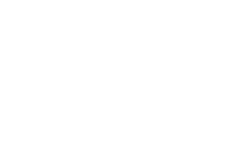 MILA FILMPRODUKTION